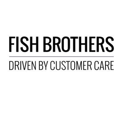 Fish Brothers Peugeot Swindon Used Cars